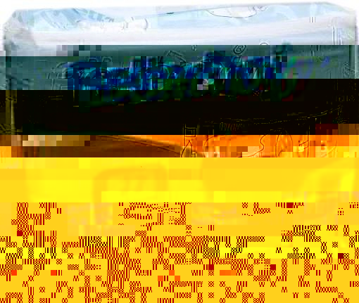 betterdryM_1280x1280.jpg